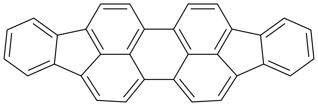 117-43-1 structure