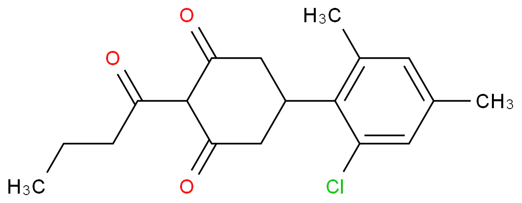 100-39-0 structure