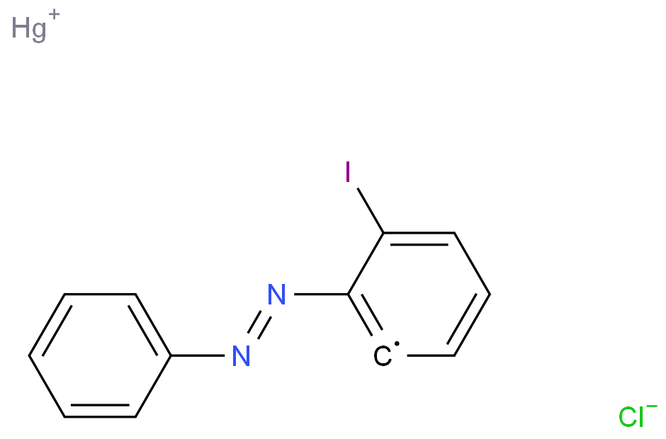 1261943-94-5 structure
