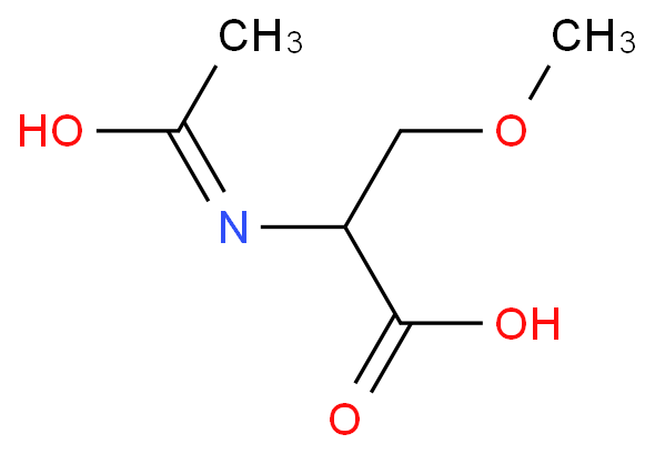 52334-90-4 structure