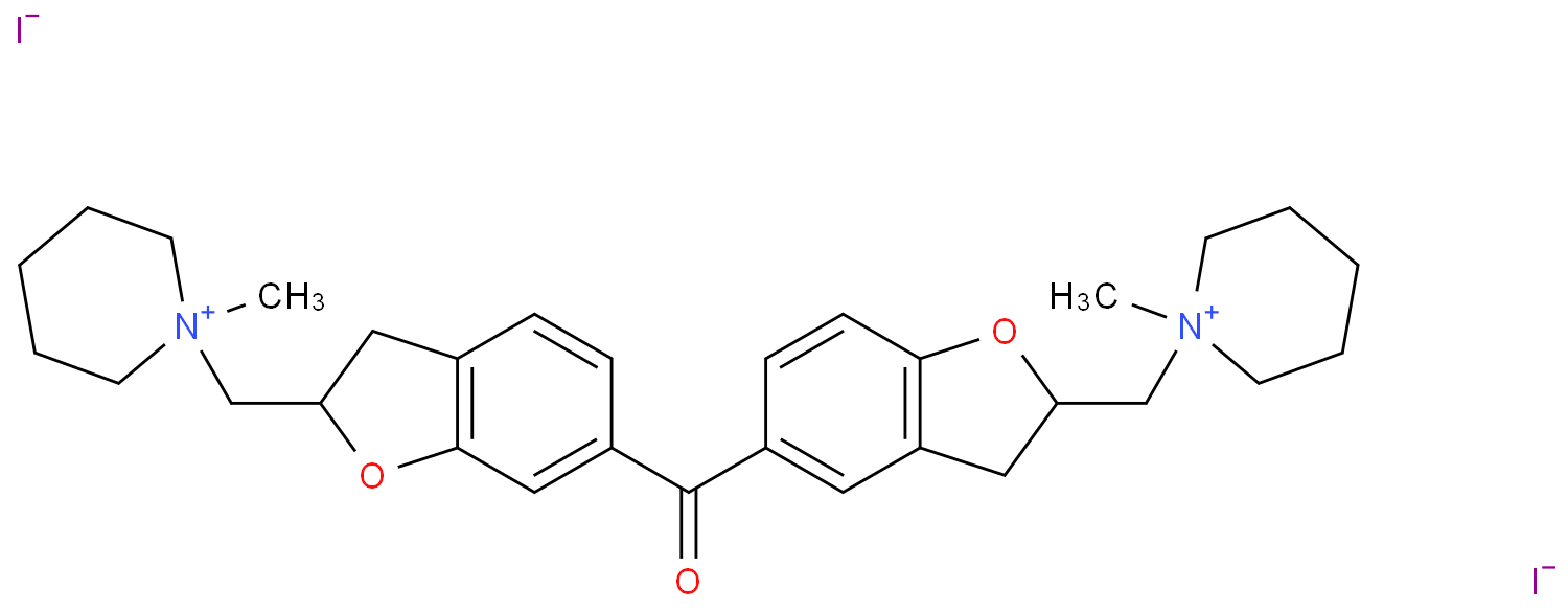 69-52-3 structure