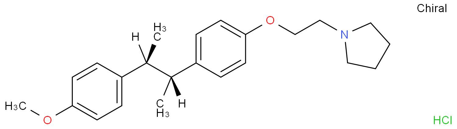 654-70-6 structure