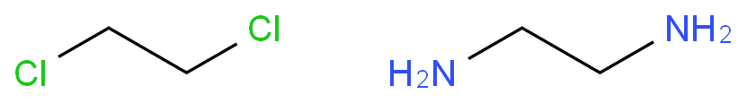 79794-75-5 structure