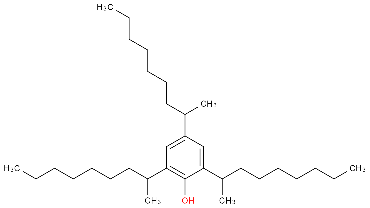 28896-49-3 structure