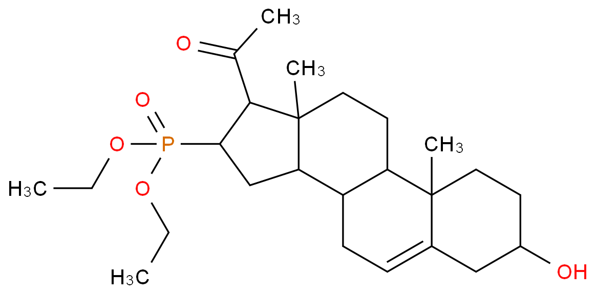 1179877-52-1 structure