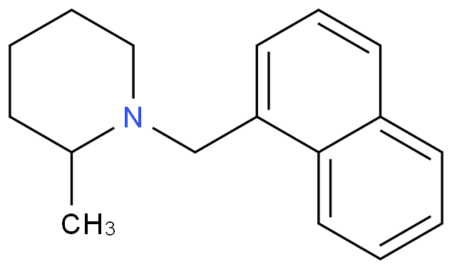 6428-31-5 structure