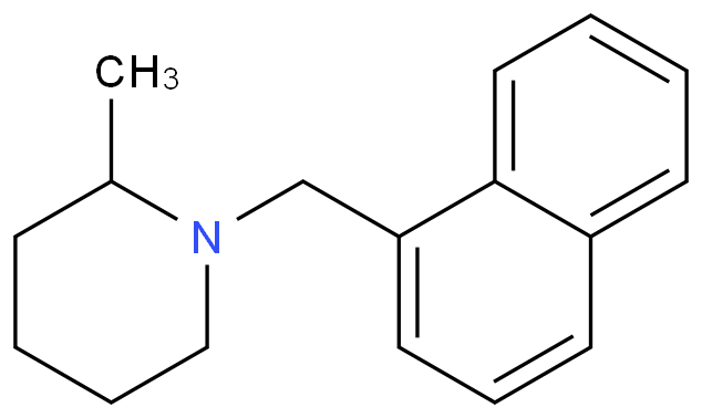 61791-44-4 structure