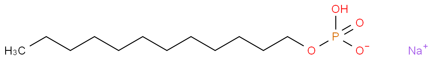 79-06-1 structure