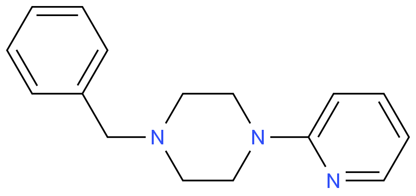 111911-87-6 structure