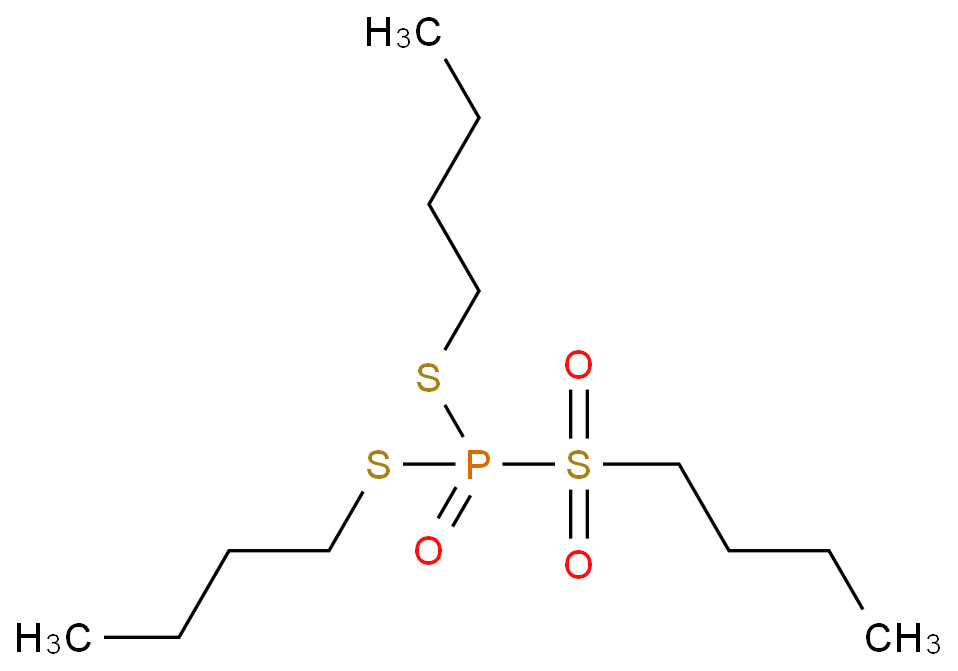2295-58-1 structure
