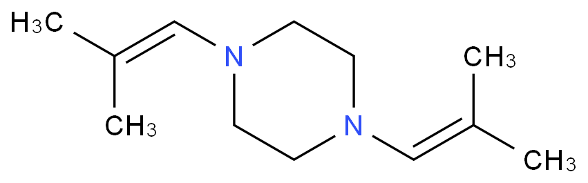 15145-37-6 structure