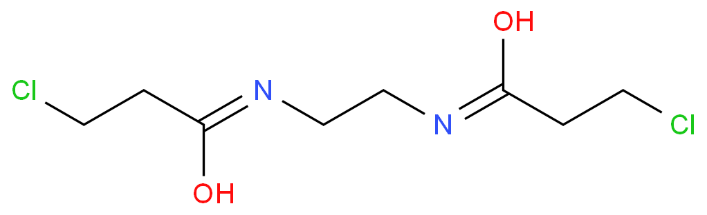 141109-20-8 structure