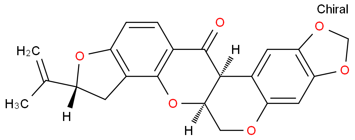 21151-56-4 structure