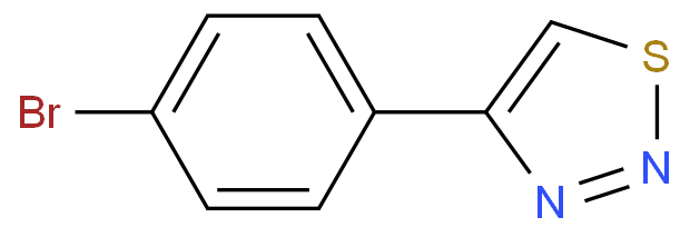 40753-13-7 structure