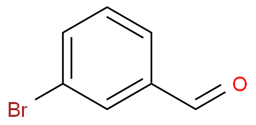 3132-99-8 structure