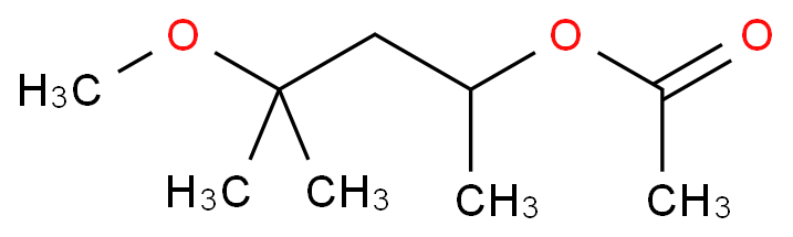 1364933-55-0 structure