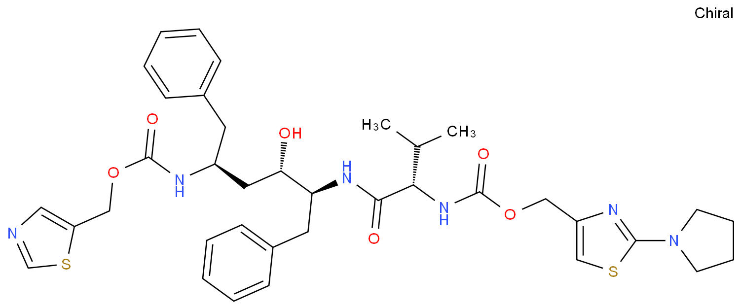736978-05-5 structure