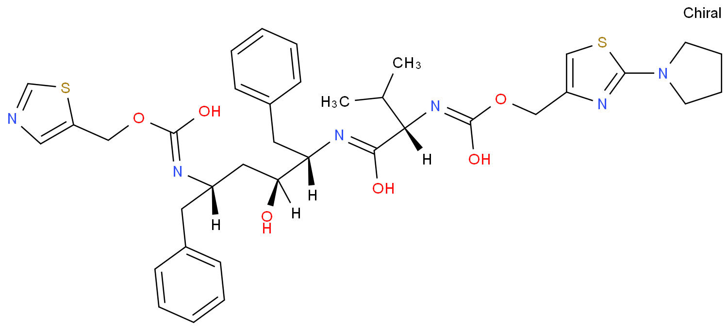 116-15-4 structure