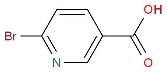 6311-35-9 structure