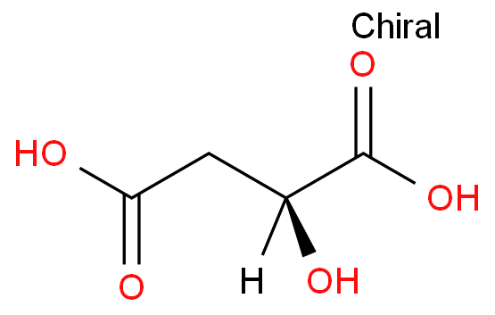 97-67-6 structure