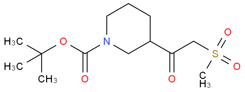 1232432-67-5 structure