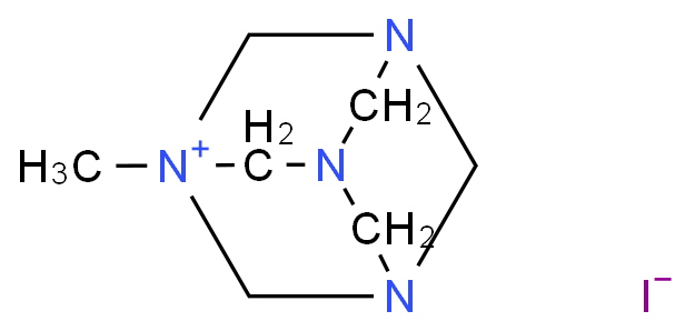 69627-03-8 structure