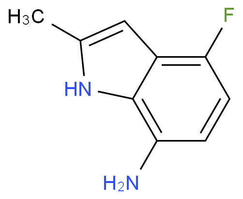 17775-01-8 structure