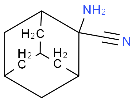 80841-78-7 structure