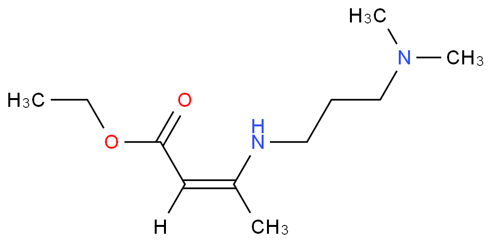 872-85-5 structure