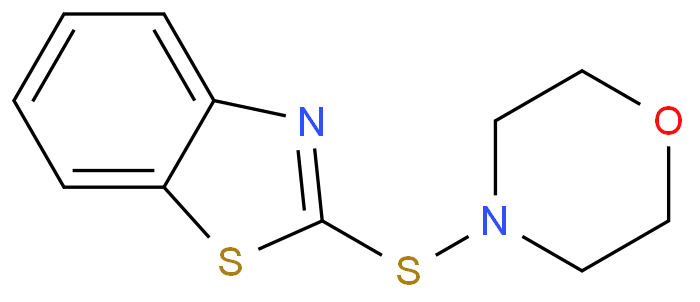 102-77-2 structure