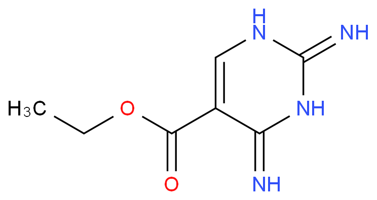 2362-10-9 structure