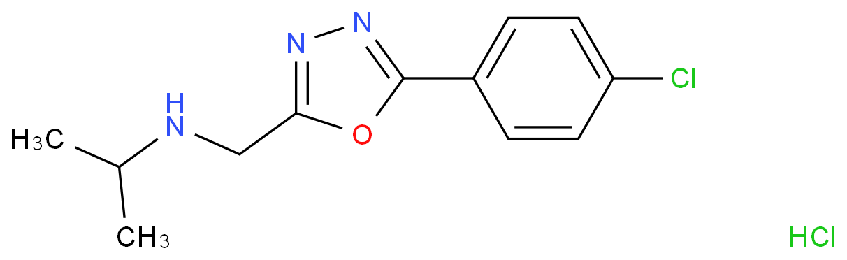 1185319-77-0 structure