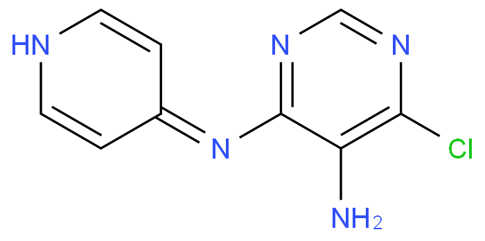 867131-59-7 structure