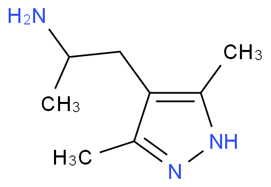 135709-69-2 structure