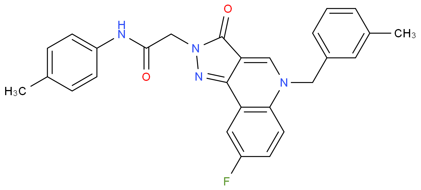 6271-08-5 structure