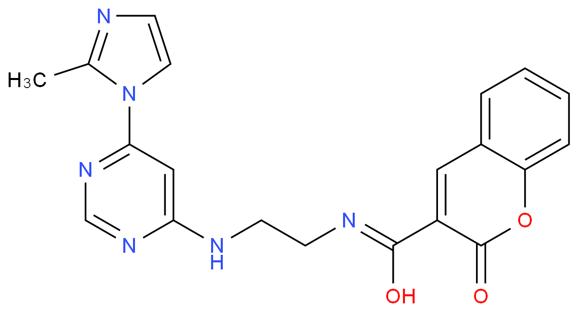 266998-43-0 structure