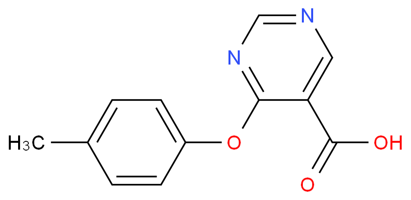 80336-72-7 structure