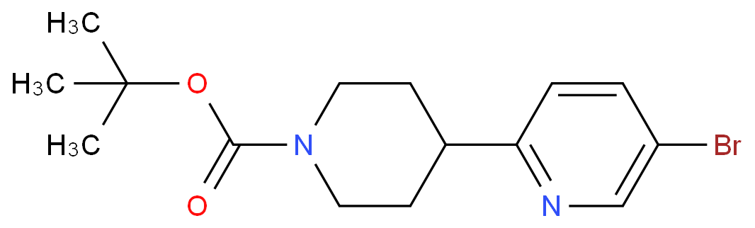 3251-30-7 structure