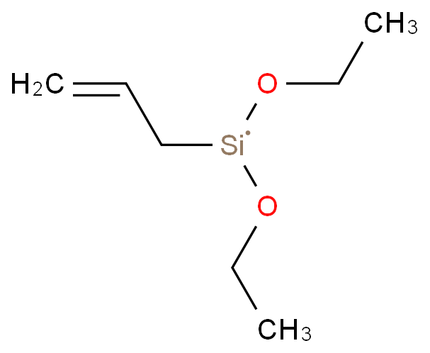 20795-53-3 structure