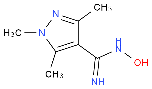 612042-78-1 structure