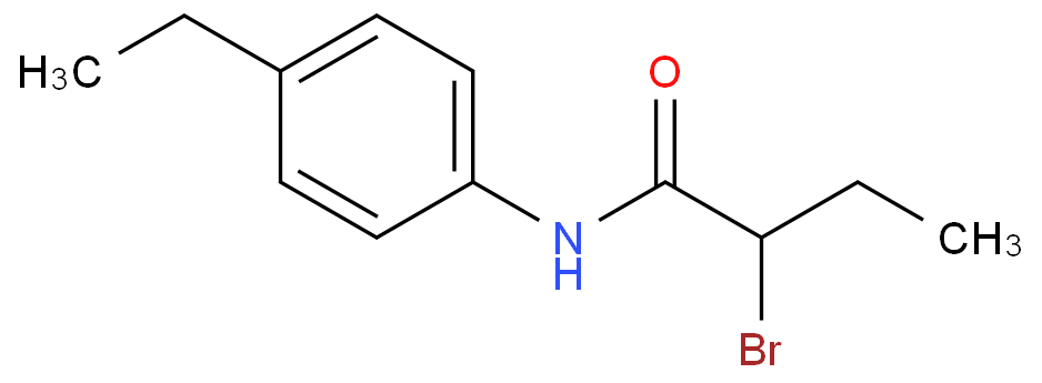 26254-05-7 structure