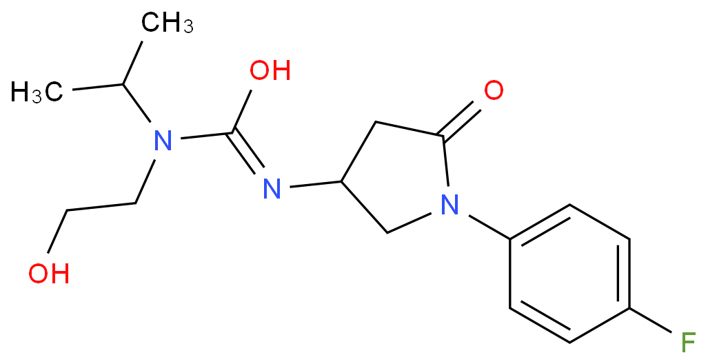 39647-93-3 structure