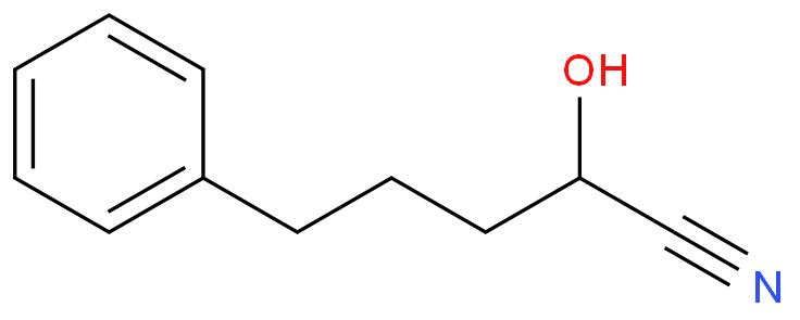 766-15-4 structure