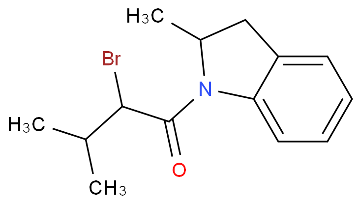 4316-66-9 structure