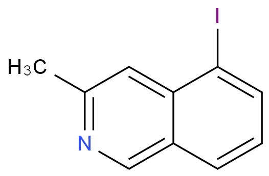 88058-12-2 structure