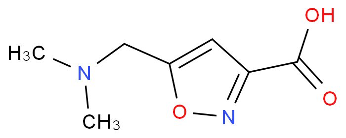 364736-60-7 structure