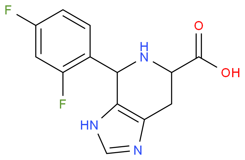 22303-36-2 structure