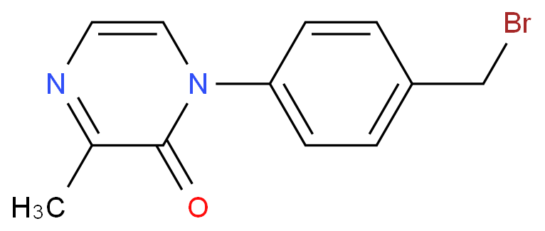 259196-40-2 structure