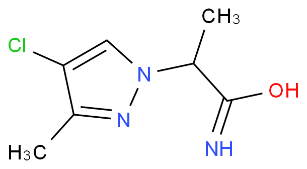 78587-05-0 structure