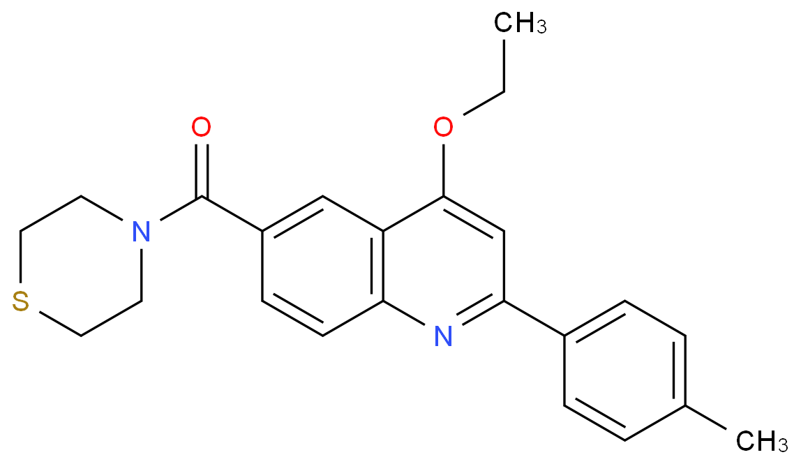90004-06-1 structure
